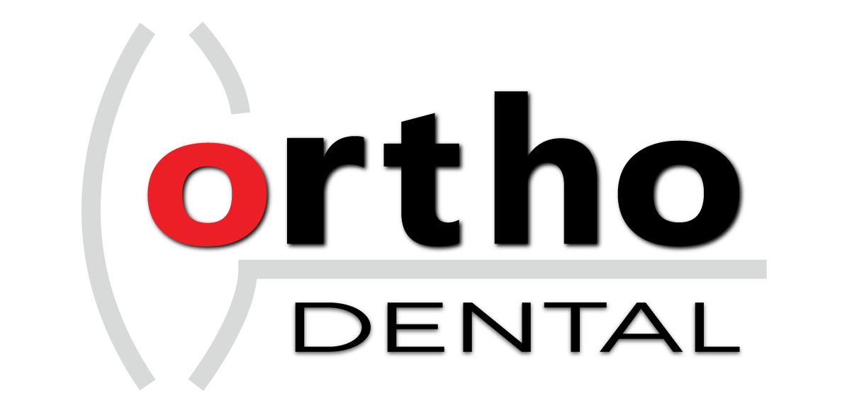 Ortho Dental B.V.